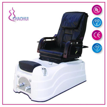 Wholesale Foot Spa Pedicure Chair